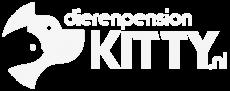 logo-kitty